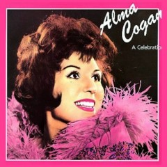 Alma Cogan - A Celebration