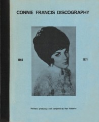 Discography 1971